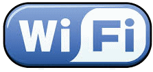 free WiFI in all holiday cottages